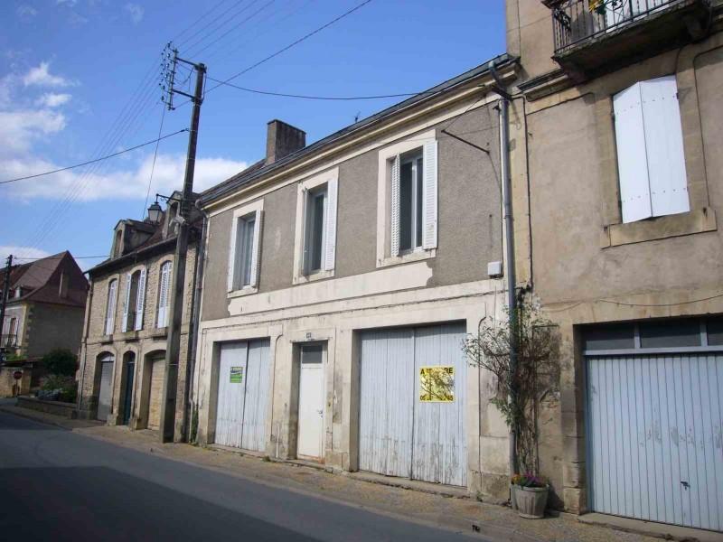 Maison à vendre à LE BUGUE(24260) - Dordogne